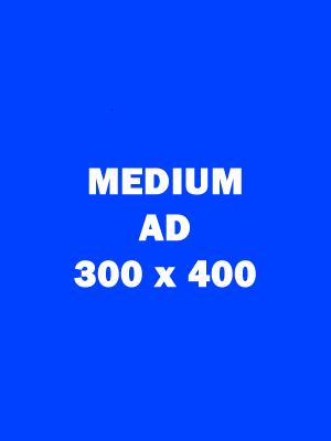 300x400ad-fw