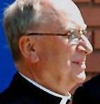 Bishop Blaire Refutes White House Press Secretary's Claim