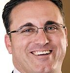 """I don't believe them for a second"""