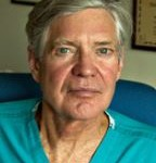 Faces of the American Holocaust – Philip Darney, MD