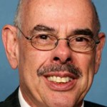 Faces of the American Holocaust – Henry Waxman
