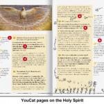 Best selling Catholic book worldwide?