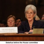 Sebelius says she sought religious 'balance'
