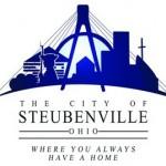 Steubenville not a theocracy