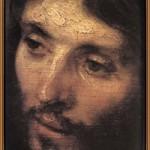 Was Jesus silent…