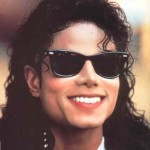 Newly uncovered Michael Jackson song tackles abortion