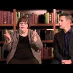 Notre Dame debate to feature 'the gay moralist'