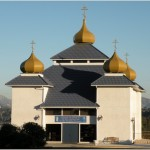 Churches worth driving to