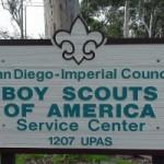 Appeals court says U.S. Boy Scouts can lease public land
