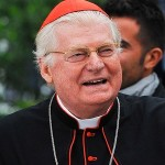 Cardinal Angelo Scola: Communion for the remarried contradicts Church teaching