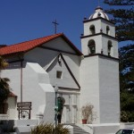 Latin Mass at Mission San Buenaventura set to end