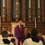 Why Latin endures in the Church