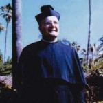 Father Aloysius of Los Angeles considered for sainthood