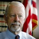 Judge Walker, anti-Prop 8 lawyers' cozy relationship