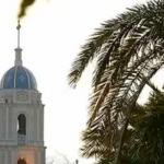 University of San Diego hosts 2nd drag show