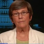 Nuns on the Bus leader answers Pope Francis