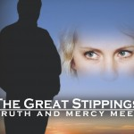 Pro-life movie, The Great Stippings, in the making