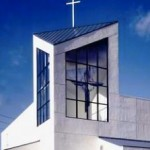 St. Callistus to move to Christ Cathedral