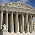 BREAKING NEWS — US Supreme Court strikes down DOMA, dismisses Prop 8