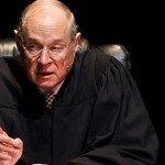 Supreme Court won't hear Center for Medical Progress case