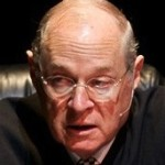 Inside the mind of Justice Kennedy