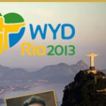 Reflections on World Youth Day 2013