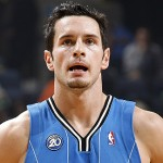 Los Angeles Clipper player agreed to date girlfriend for one year