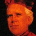 Los Angeles archdiocese: a brief history