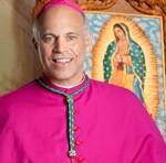 Archbishop Cordileone gives advice to families