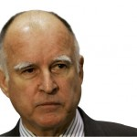 Brown signs transgender bathroom bill for Calif. schools