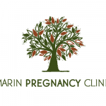 Marin Pregnancy Clinic gets redress