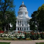 Catholic Church has mixed results in lobbying California lawmakers