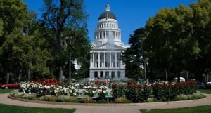 sacramento-capitol-building