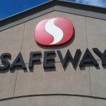 Why did the Merced Safeway abruptly fire Juan Nava?