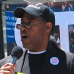 For the first time in 10 years, Rev. Walter Hoye says he sees hope