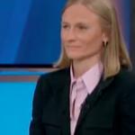 MSNBC scoffs at fetal pain