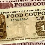 Catholic bishops urge US to oppose food stamp cuts