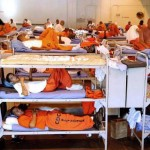 New Los Angeles ministry aims to help families of the imprisoned