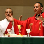 Some simple ways for priests to enhance the beauty of the Mass