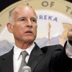 California wants more abortion?