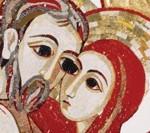 Archbishop Müller affirms Catholic marriage
