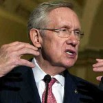 Pro-lifers could benefit from abolishing filibuster