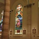 Vanishing Catholics