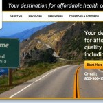 California's version of Obamacare a success?