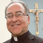 Sacramento's Bishop Soto gets second-in-command