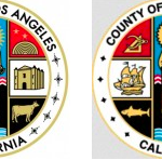 Supervisors fight ACLU to restore cross to Los Angeles county seal