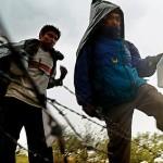 Archbishop Gomez: Immigration reform a spiritual issue