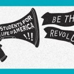 Be the revolution