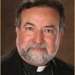 Bishop Soto on recent spate of violence
