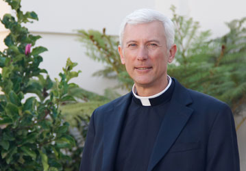 Father Illo